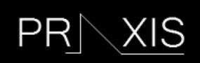 Praxis - Engineering France - Création de sites internet et hébergement - Paris