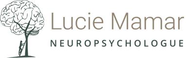 Lucie Mamar - Psychologue - Castanet-Tolosan