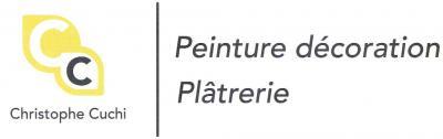Cuchi Christophe - Entreprise de plâtrerie - Brive-la-Gaillarde