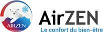 Airzen - Vente et installation de climatisation - Paris
