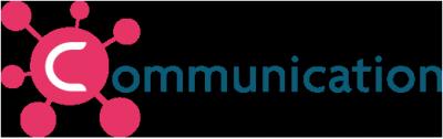 Sp Digital - Conseil en communication d'entreprises - Orléans