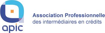 Cpc Financements - Crédit immobilier - Montbrison