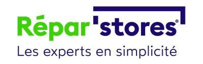 Repar'stores - Stores - Menton