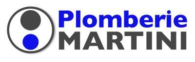 Plomberie Louis Martini - Plombier - Toulon