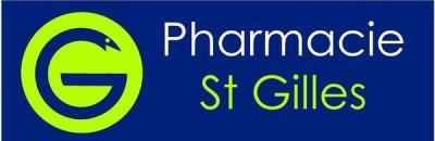 Pharmacie Saint Gilles - Pharmacie - Caen