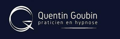 Quentin Goubin Hypnose - Soins hors d'un cadre réglementé - Villeurbanne