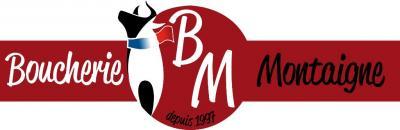 Boucherie Montaigne - Alimentation générale - Beauvais
