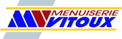 Menuiserie Vitoux - Entreprise de menuiserie - Bernay