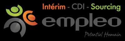 Empleo Montpellier - Agence d'intérim - Montpellier