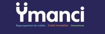 Ymanci - Crédit immobilier - Pau