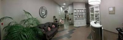 Charm'elle - Institut de beauté - Pau