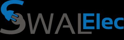 SwalElec - Entreprise d'électricité générale - Blanquefort