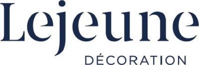 Lejeune Décoration - Rideaux, voilages et tissus d'ameublement - Nantes