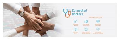 Connected Doctors - Agence de publicité - Boulogne-Billancourt