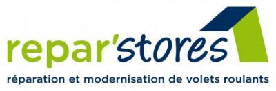 Repar'stores - Volets roulants - Corbeil-Essonnes