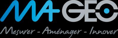 Mageo Morel Associes - Géomètre-expert - Lille