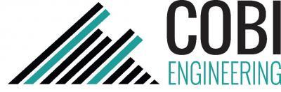 Cobi Engineering - Bureau d'études - Lanvallay