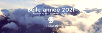 Sodiatec Région Centre - Diagnostic immobilier - Tours
