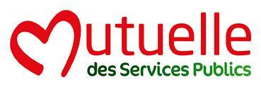 Msp (Mutuelle des Services Publics) - Mutuelle d'assurance - Aix-en-Provence