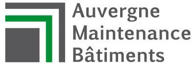 Auvergne Maintenance Bâtiments - Dépannage électricité - Clermont-Ferrand