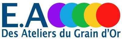 E.A Des Ateliers Du Grain D'or - Paysagiste - Blois