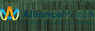 Alliance Mozaik - Expertise comptable - La Ciotat