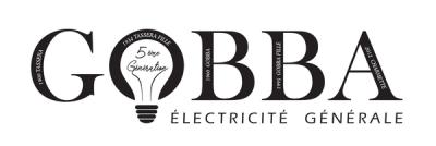 Entreprise Gobba - Dépannage électricité - Grenoble