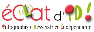 Eclat d'iD - Designer - Tarbes