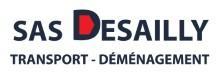 Desailly Et Associés SAS - Déménagement - Clermont-Ferrand