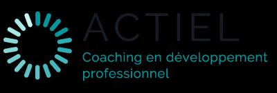 Actiel Coaching - Conseil en organisation et gestion - Paris
