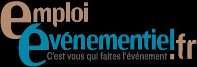 Emploi Evénementiel - Emploi et travail - services publics - La Rochelle
