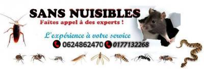 Parismultiservice - Transactions pour le commerce et l'industrie - Paris