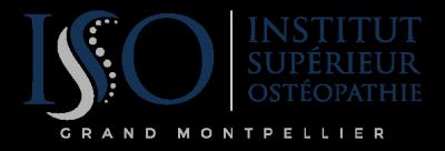 Institut supérieur d'ostéopathie du Grand Montpellier - Enseignement supérieur privé - Béziers