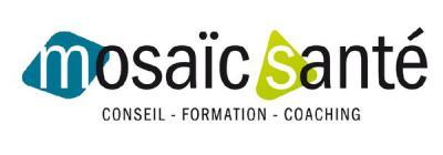 Mosaic Santé - Formation continue - Vincennes