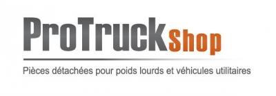 ProTruckShop - Pièces et accessoires automobiles - Paris