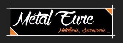 Métal Eure Sarl - Serrurerie et métallerie - Évreux