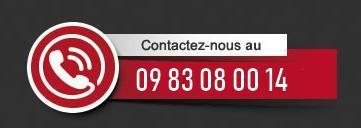 BC Couverture - Entreprise de couverture - Saint-Gratien