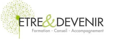 Etre&Devenir - Formation continue - Niort