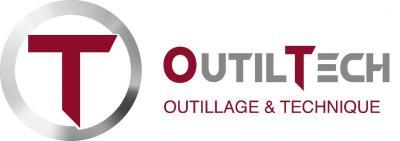 Outiltech SARL - Outillage mécanique - Orléans