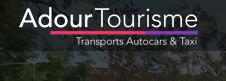 Compagnie des Transports d'Aquitaine - Transport touristique en autocars - Aire-sur-l'Adour