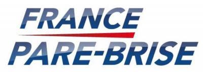 France Pare-brise - Vente et réparation de pare-brises et toits ouvrants - Challans