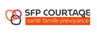 SFP Courtage - Courtier en assurance - Rive-de-Gier