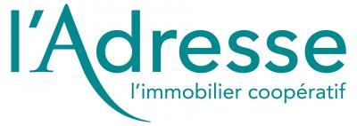 L'Adresse Angoulême Immobilier - Agence immobilière - Angoulême