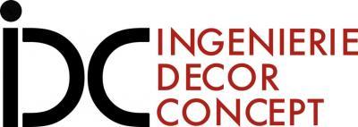 Ingénierie Décor Concept I . D . C - Ravalement de façades - Marseille