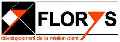 Florys Sn - Constructeur informatique - Mérignac