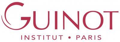 Institut Sée Beauté - Institut de beauté - Avranches