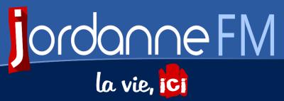 Jordanne FM - Chaînes de télévision - Aurillac