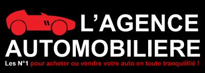 Agence Automobilière - Automobiles d'occasion - Beauvais