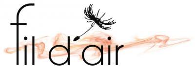 Fil d'Air SAS - Vente et installation de climatisation - Grenoble