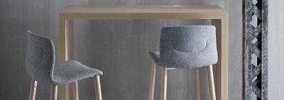 4 Pieds Rennes - Magasin de meubles - Rennes